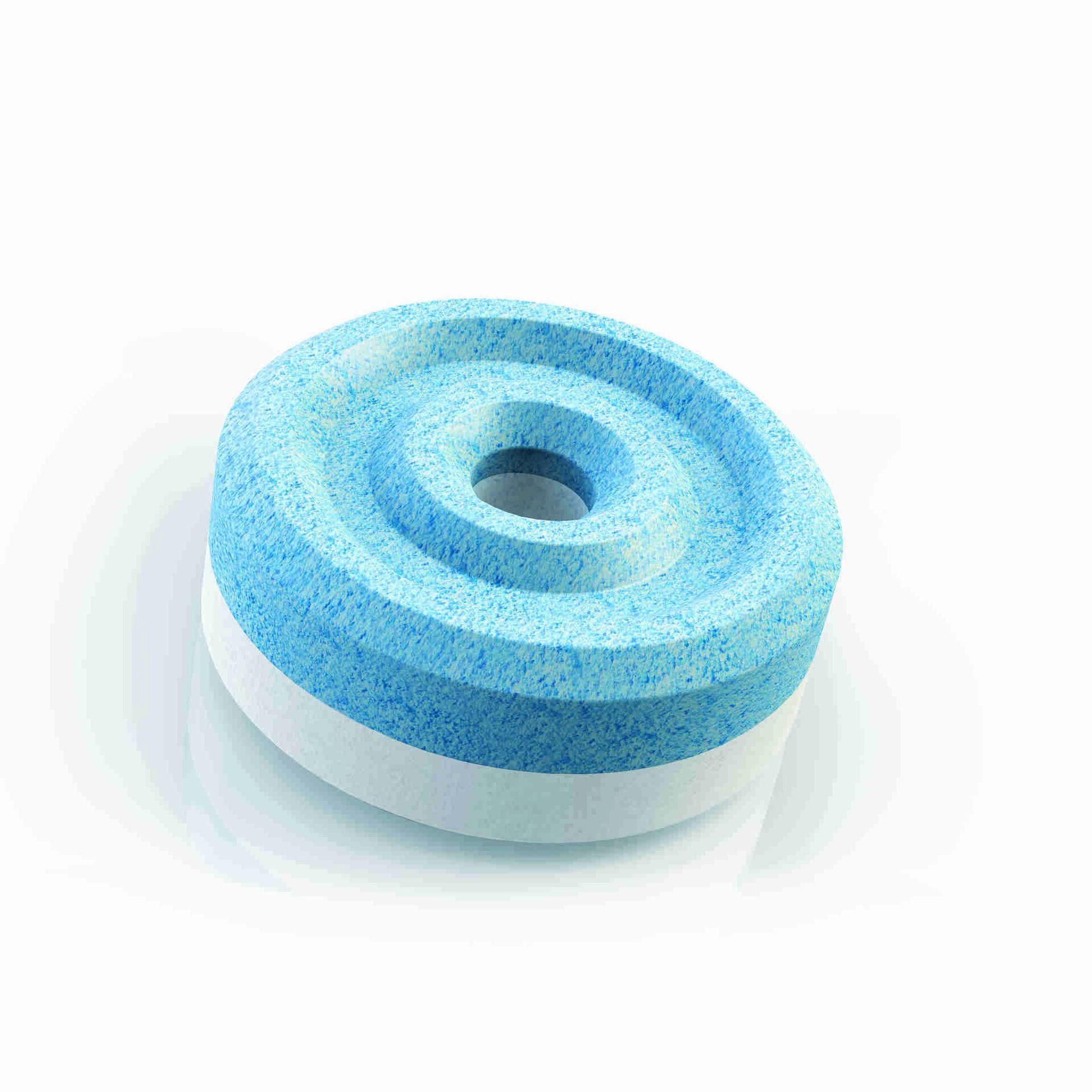 Recarga Desumidificador Inodora Aero 360° 450g