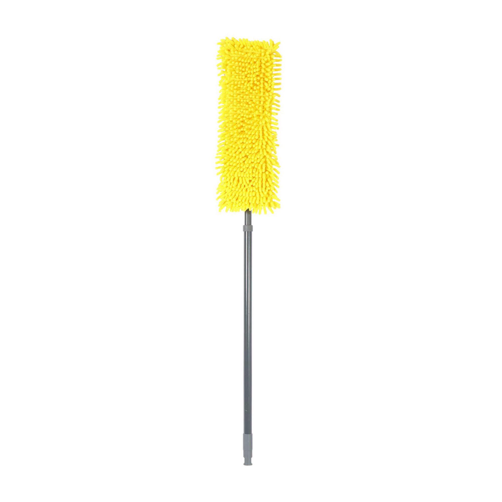 Mopa Microfibra com Cabo Regulável Perfect