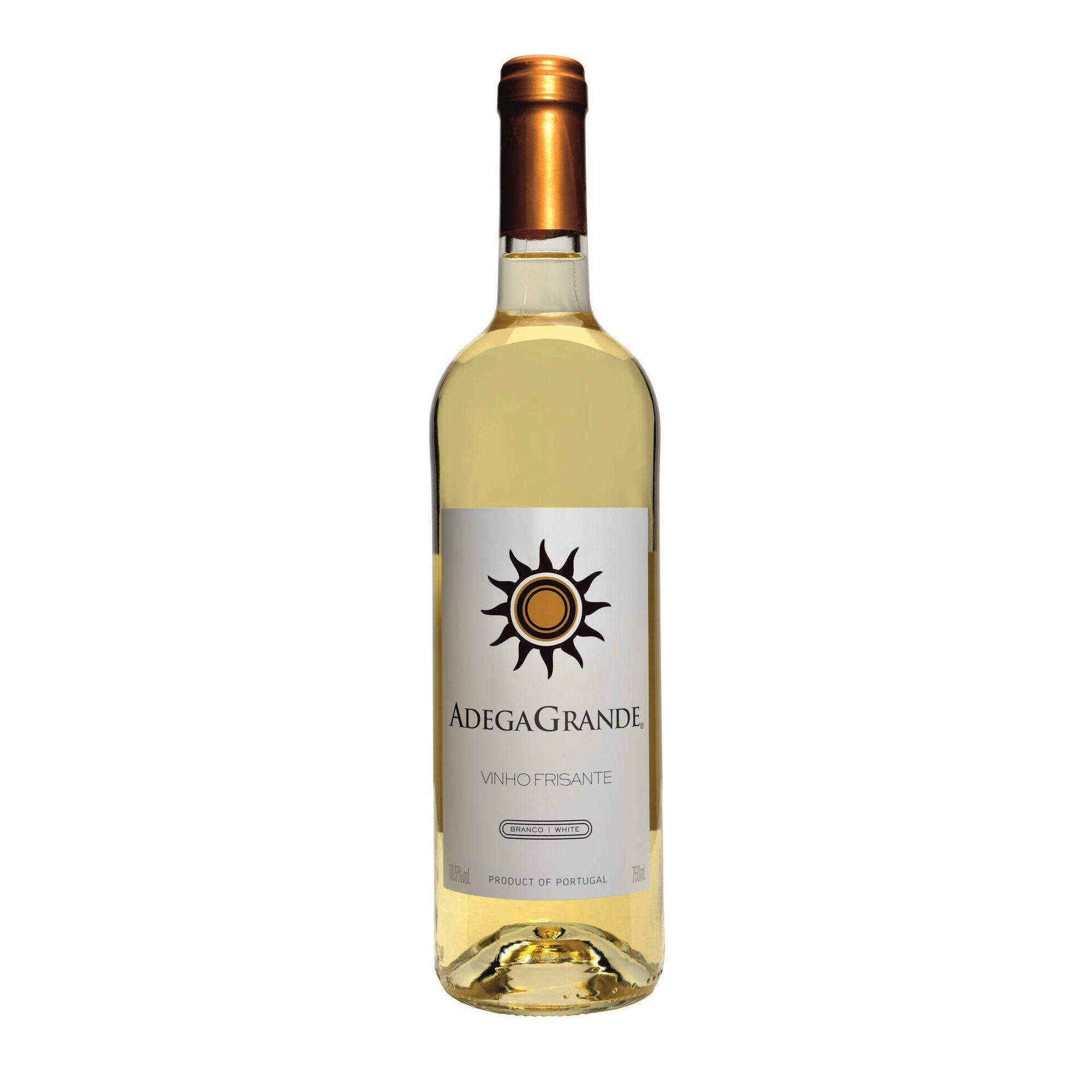Adega Grande Vinho Frisante Branco