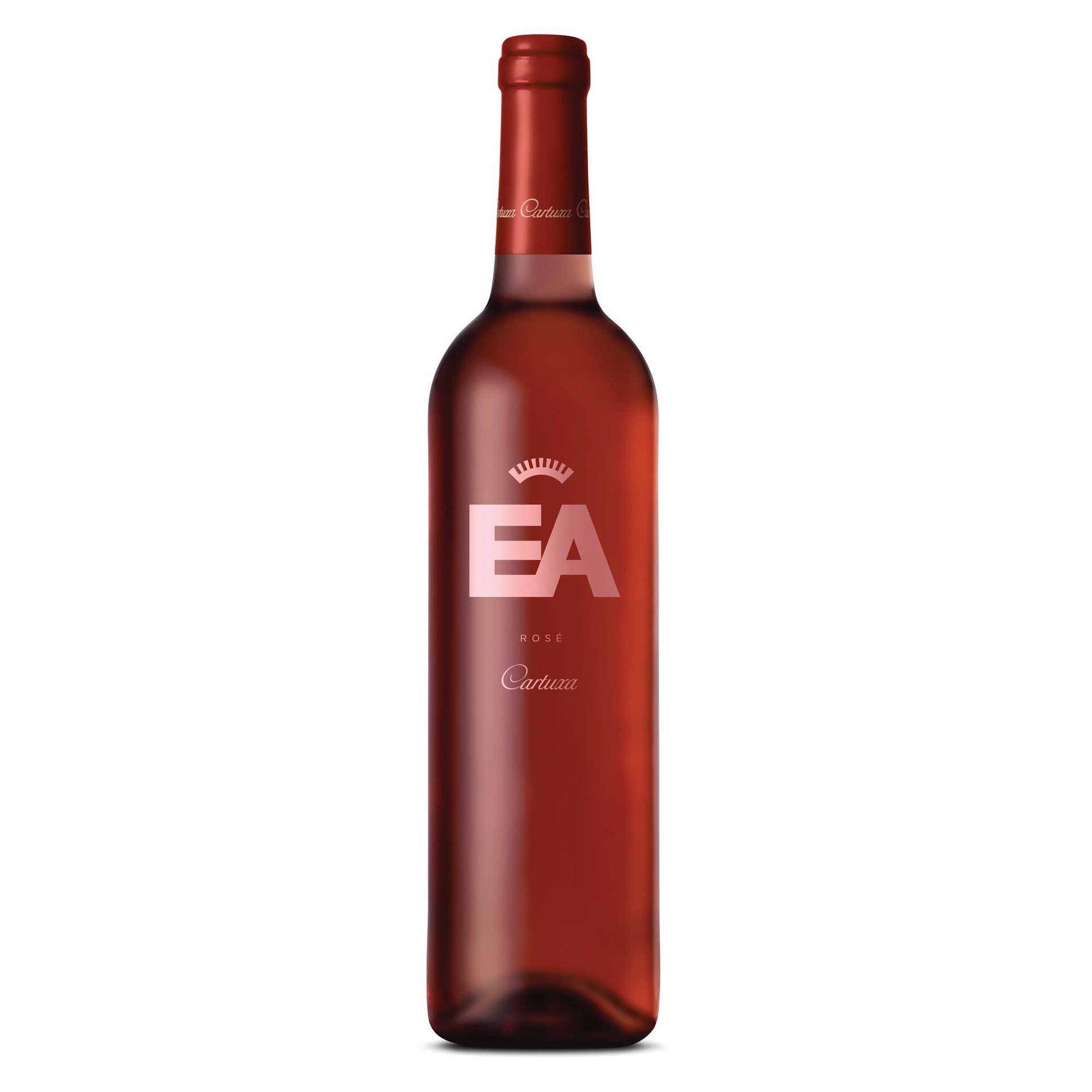 EA Regional Alentejano Vinho Rosé