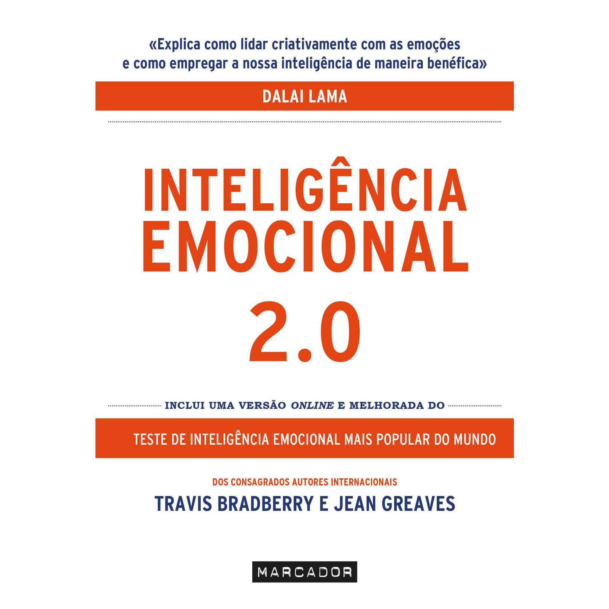 Inteligência Emocional 2.0