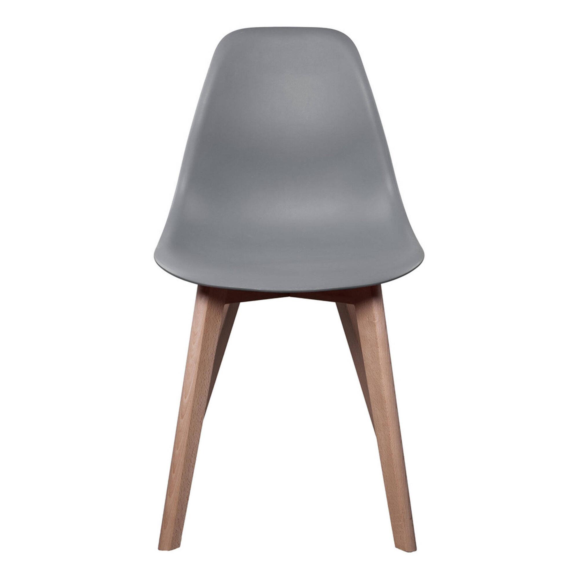 Cadeira Echair Large