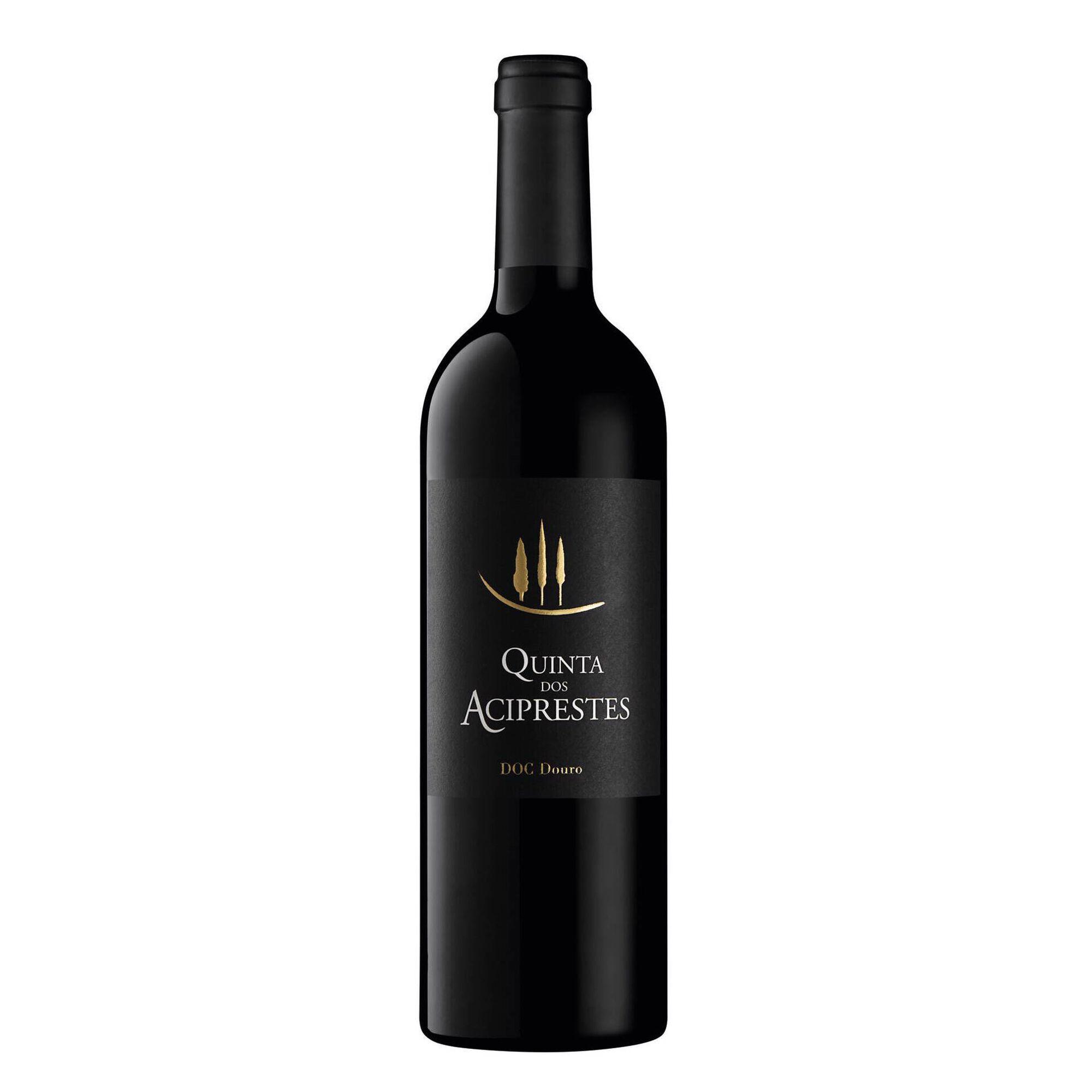 Quinta dos Aciprestes DOC Douro Vinho Tinto