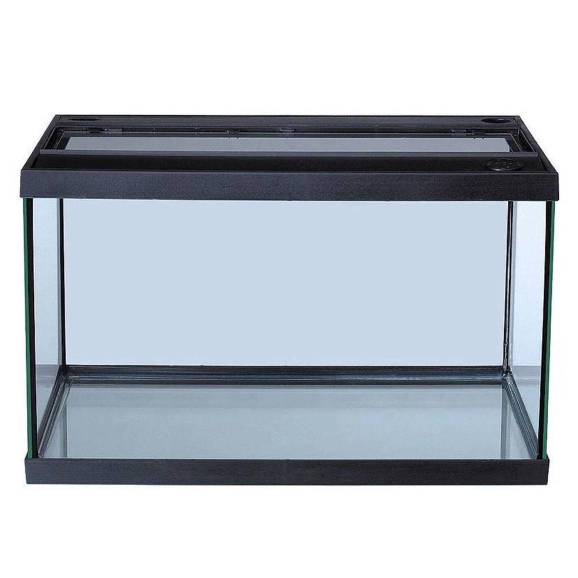 Aquário Aquapor 50 cm
