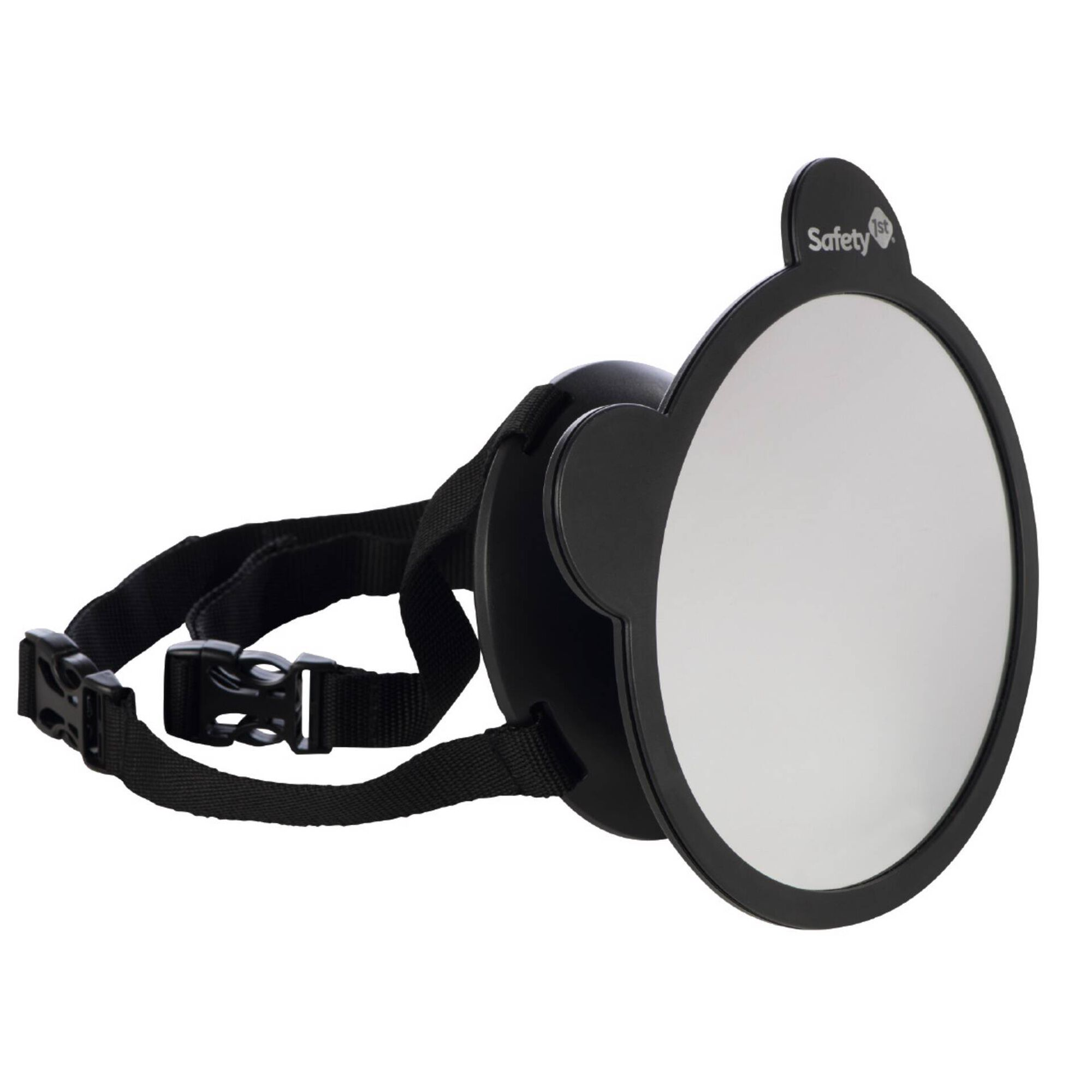 Espelho de Segurança Auto