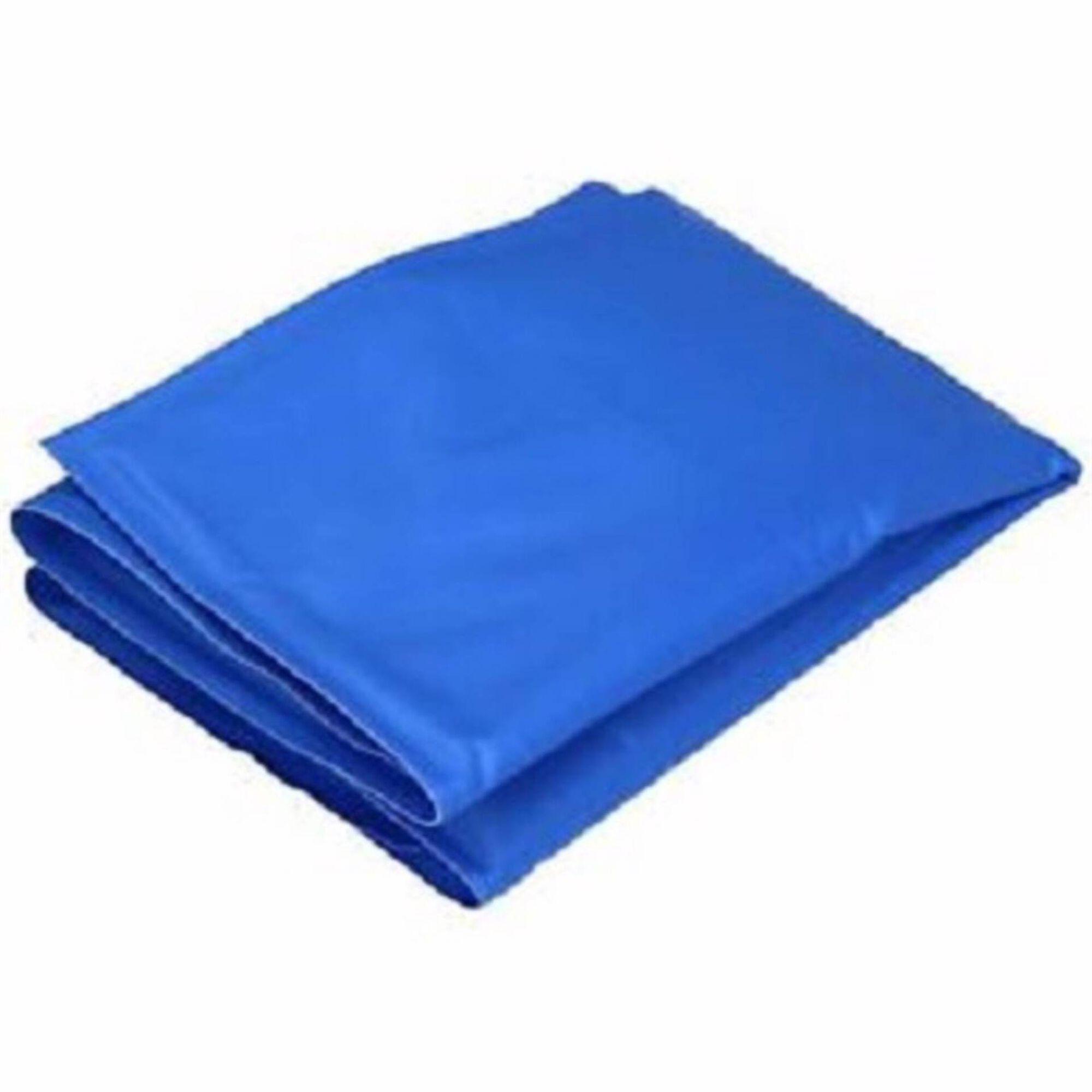 Tapete para Cão Refrescante Azul