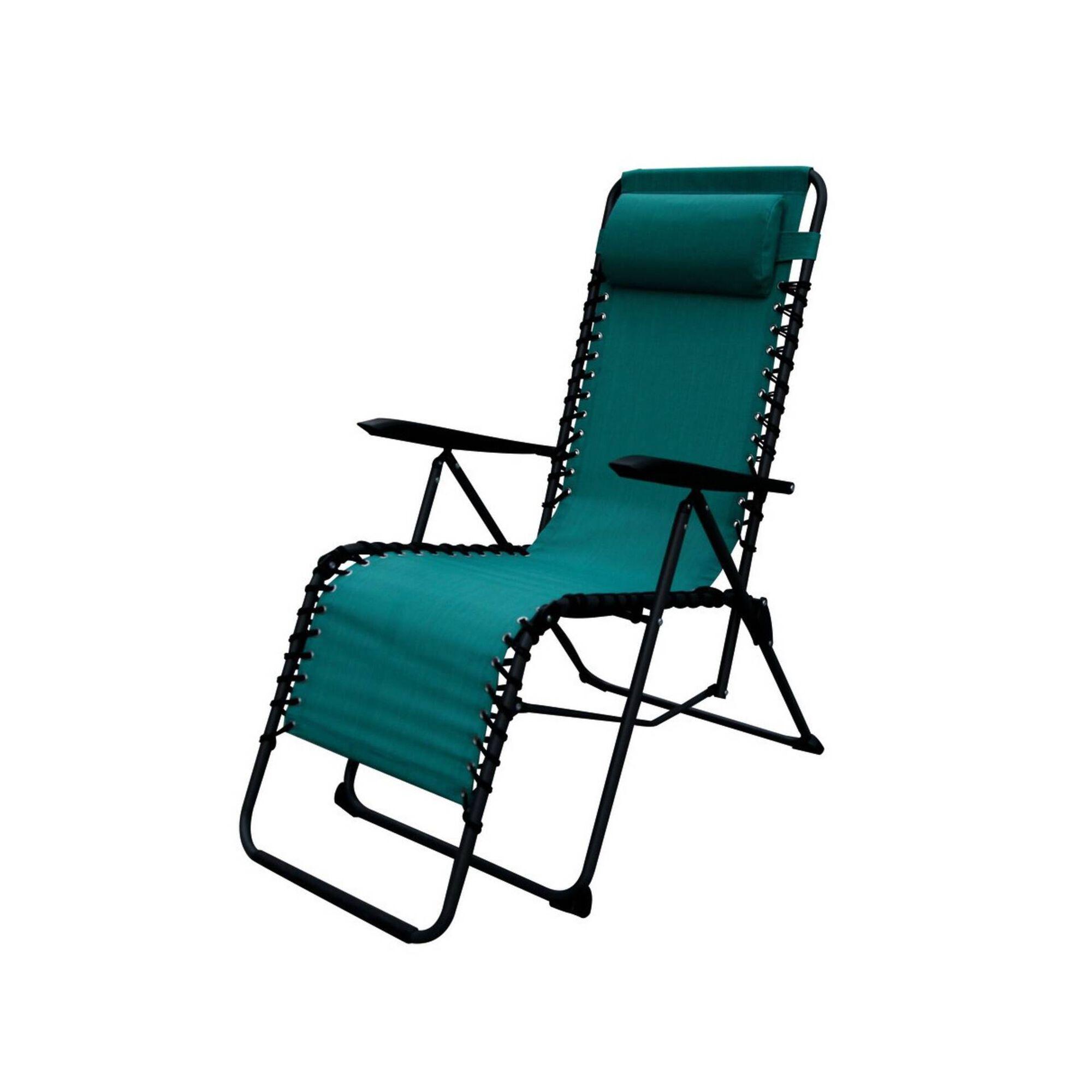 Cadeira Multiposições