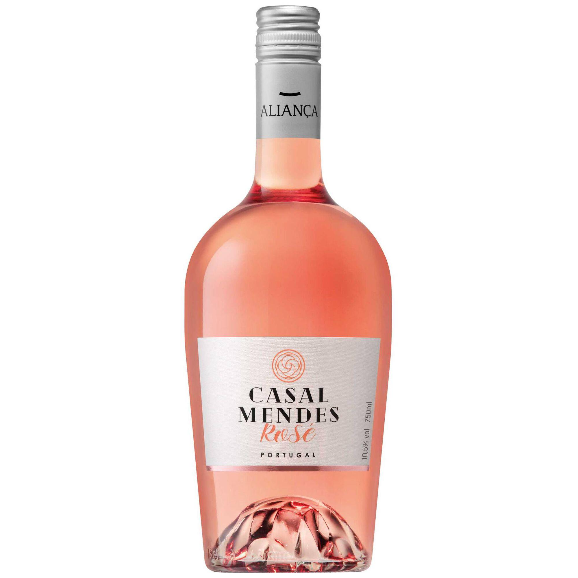 Casal Mendes Vinho Rosé