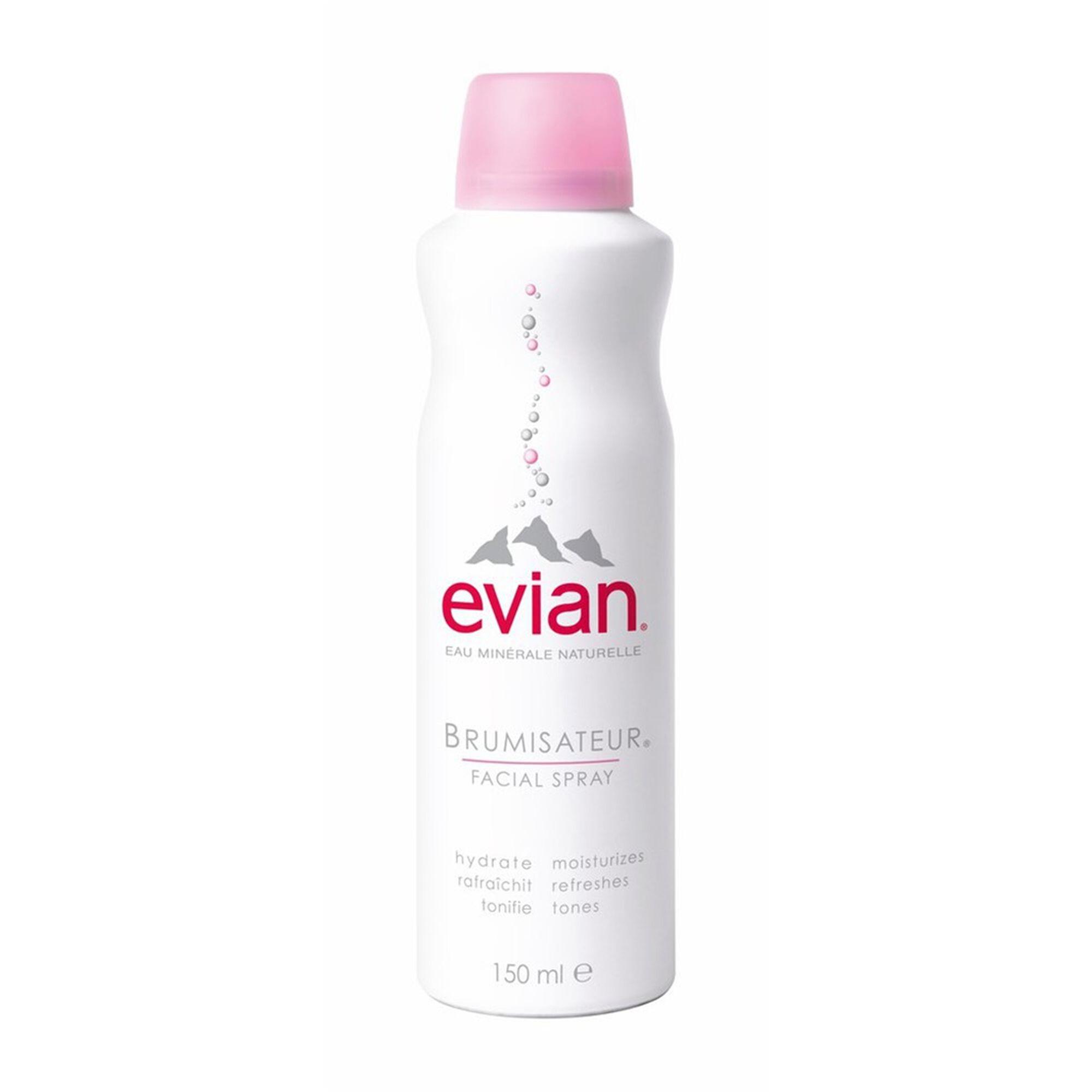 Spray Facial Brumisateur
