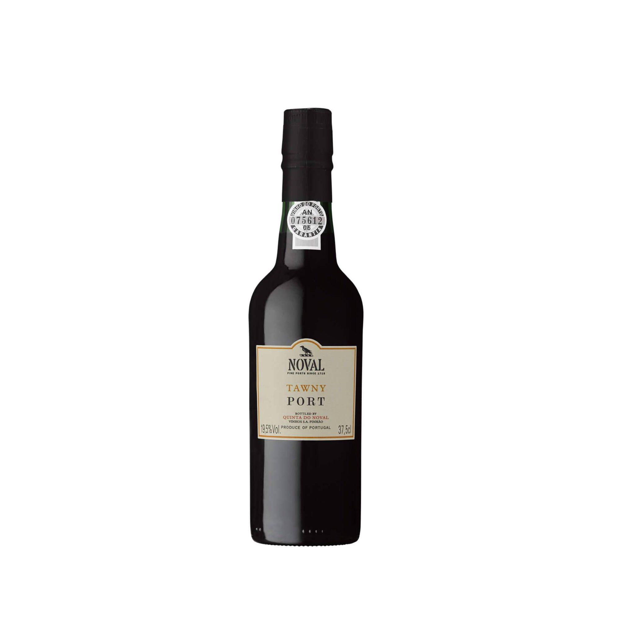 Noval Vinho do Porto Tawny