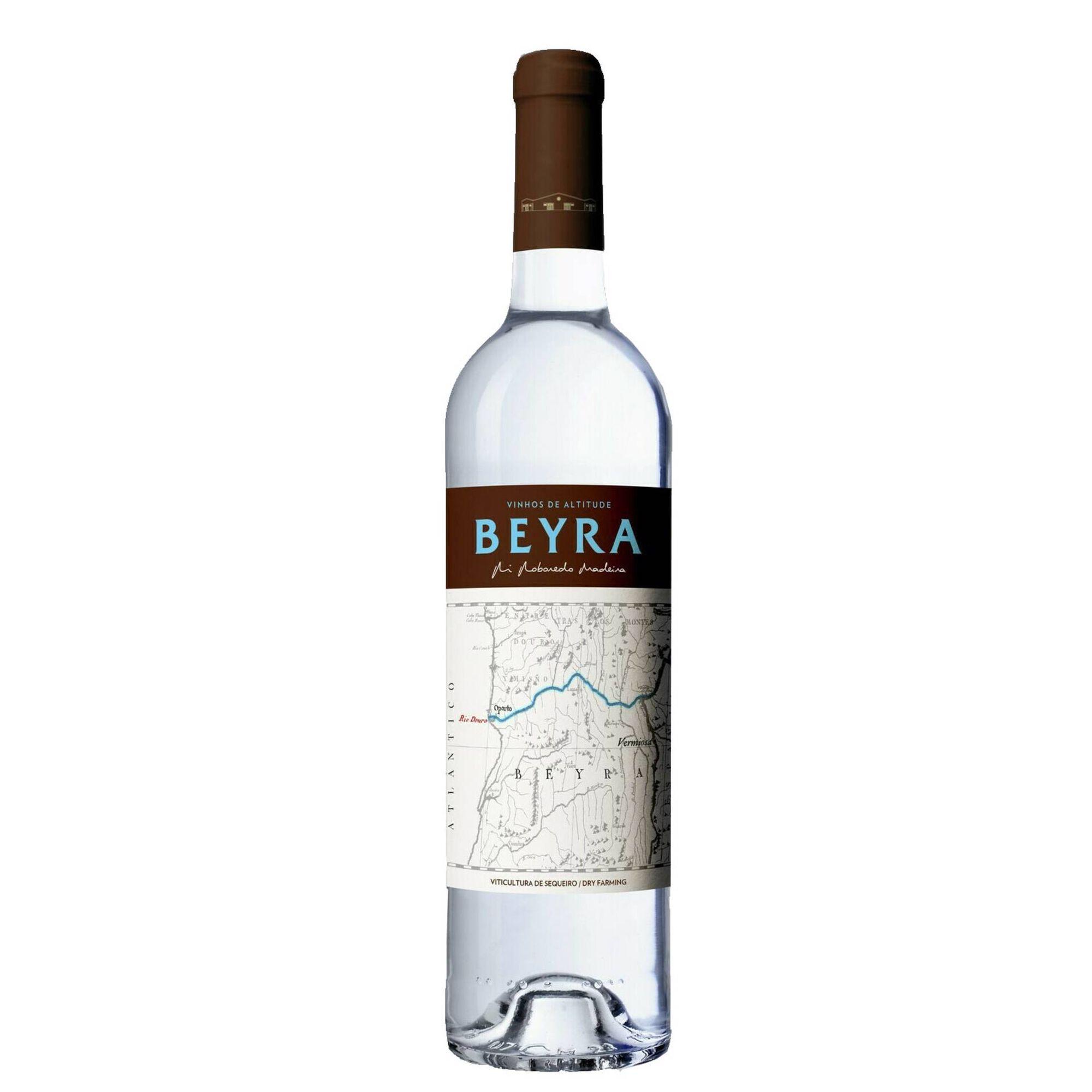 Beyra DOC Beira Interior Vinho Branco