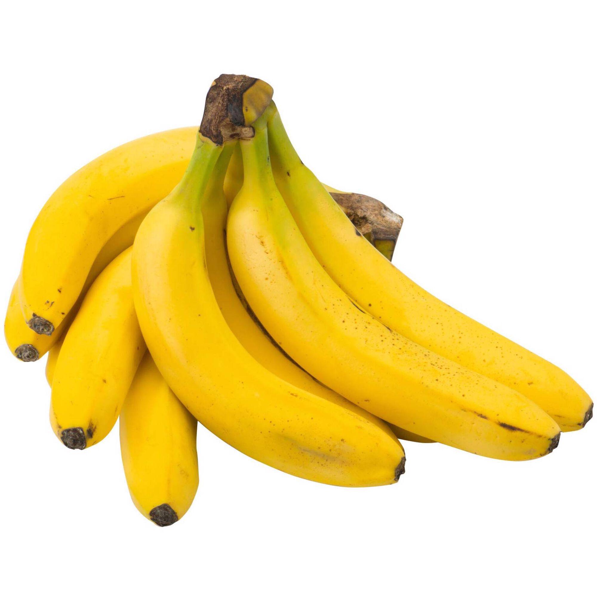 Banana Delmonte Cat.I
