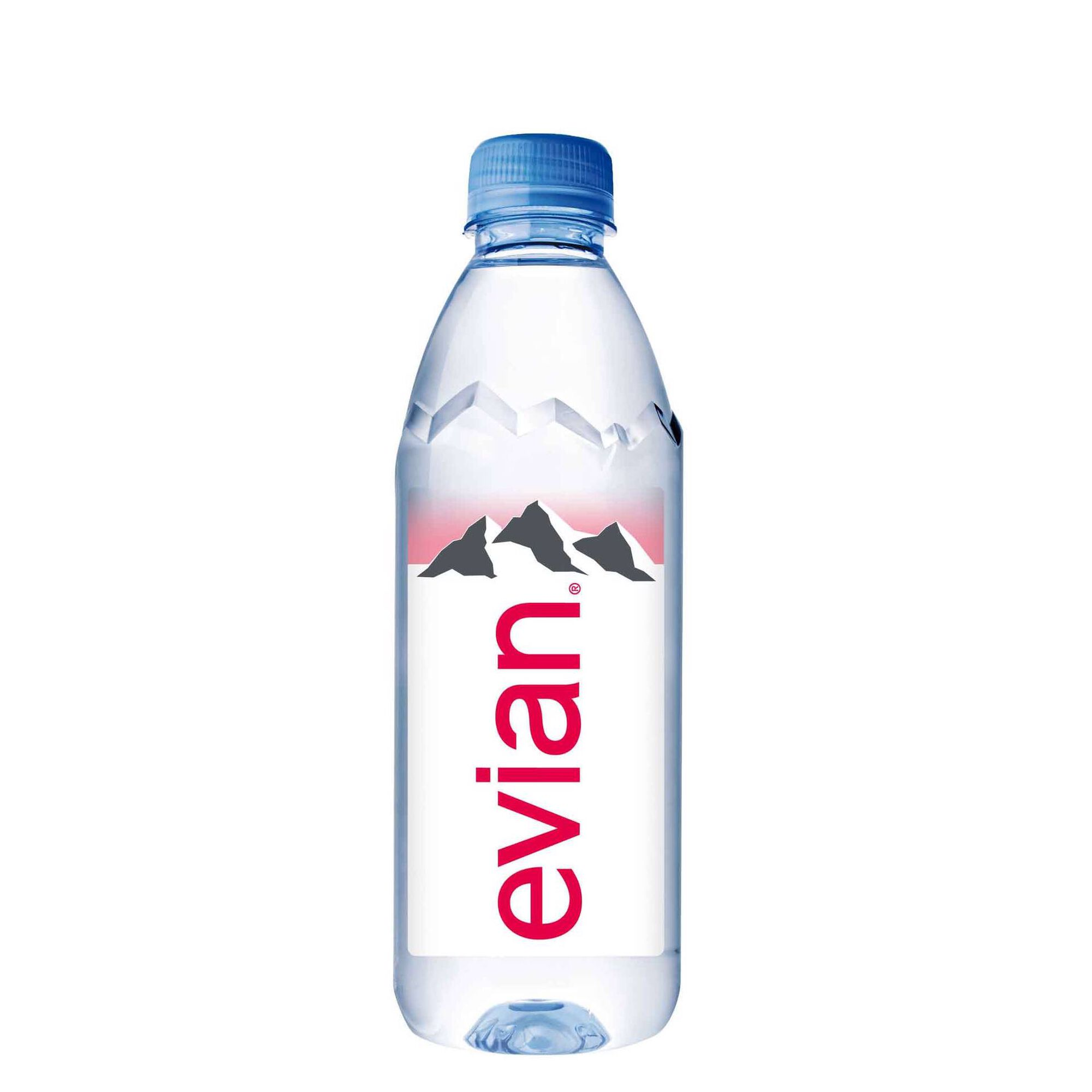 Água sem Gás Prestige