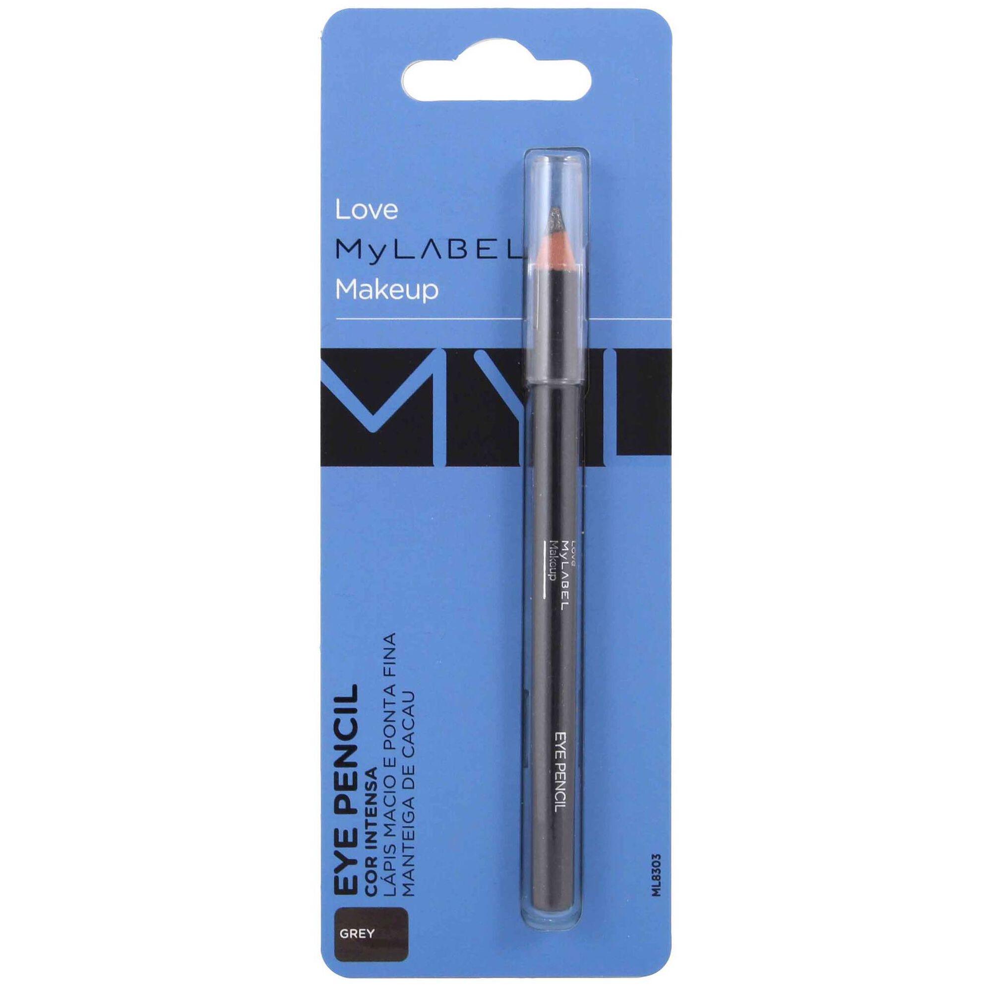 Lápis de Olhos Grey