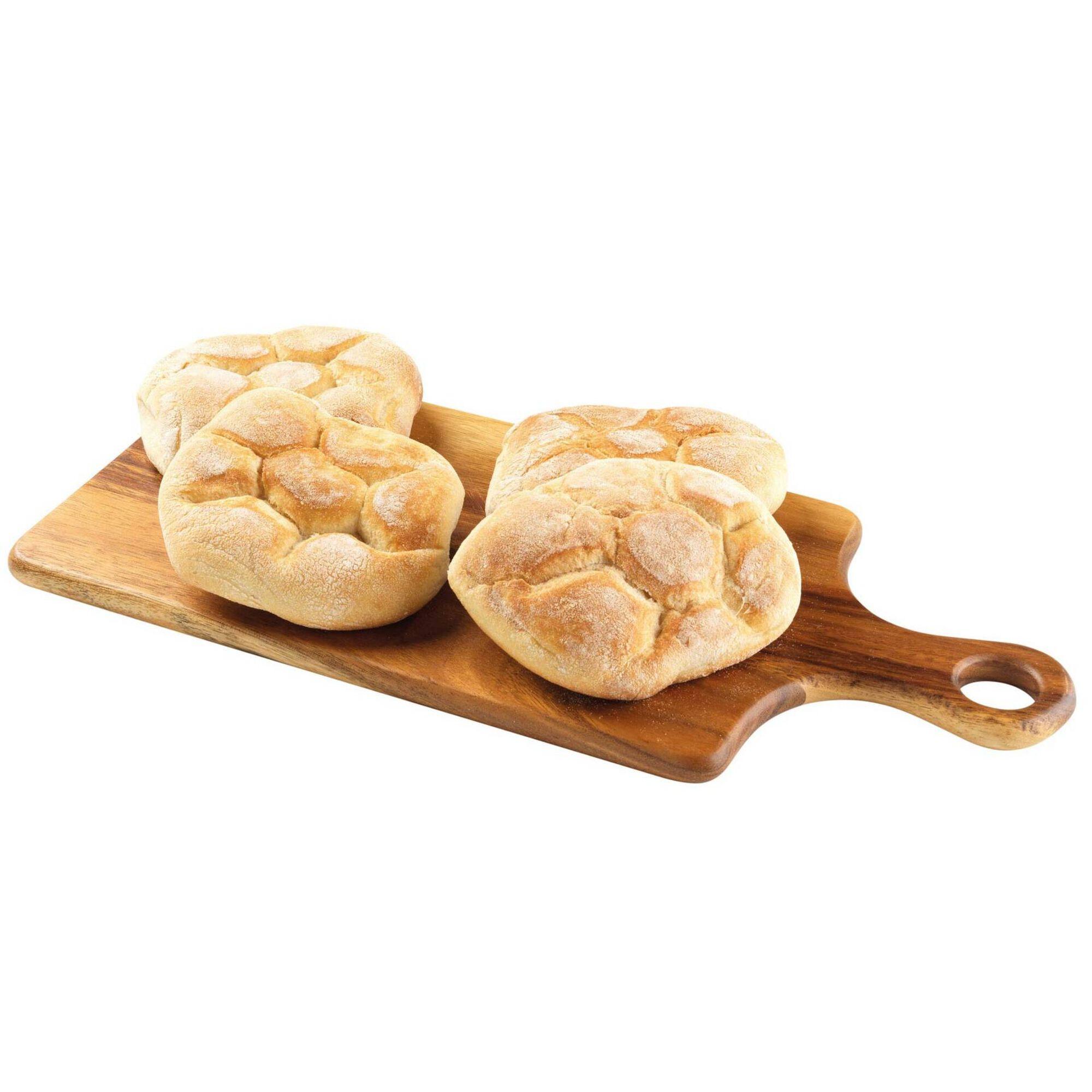 Pão Vianinha