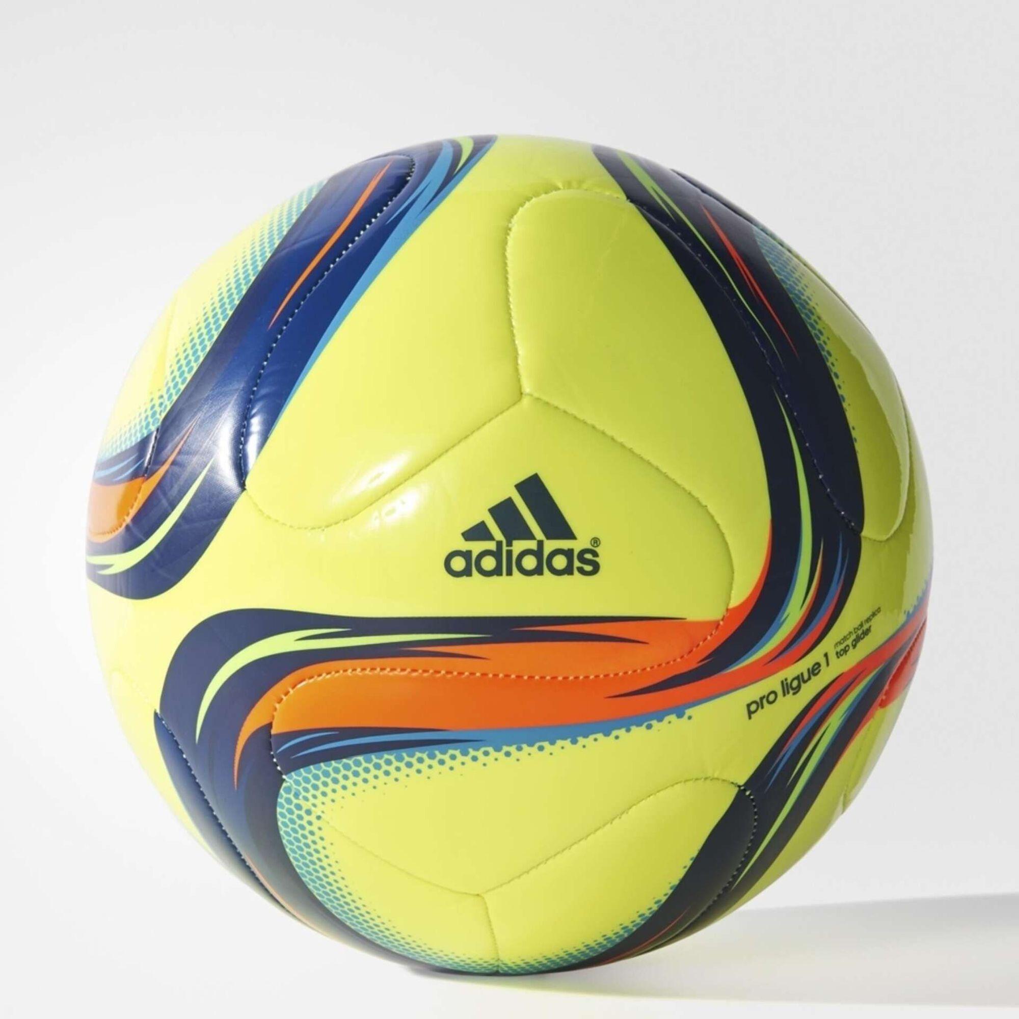 Bola Futebol 22cm