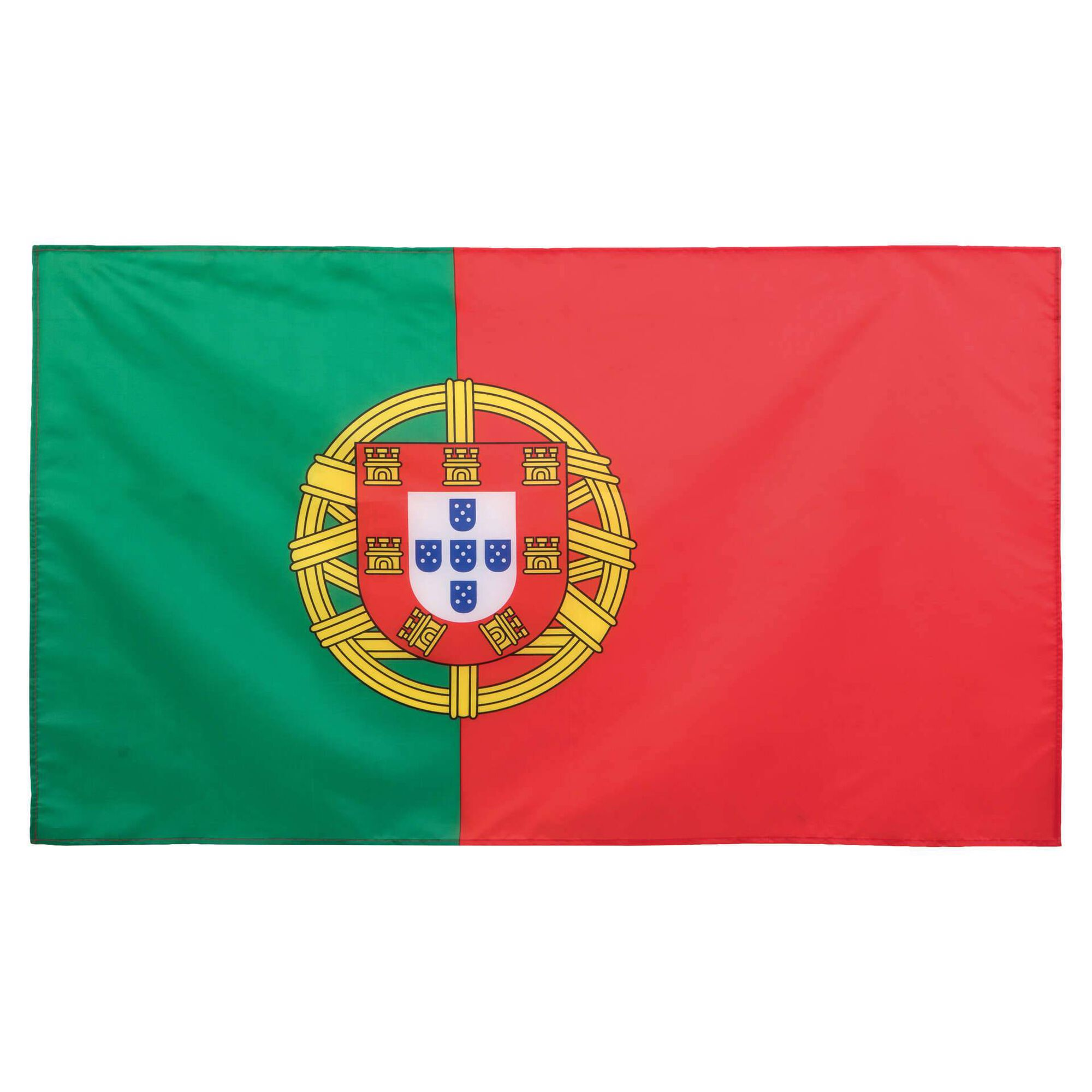 Bandeira Portugal Grande