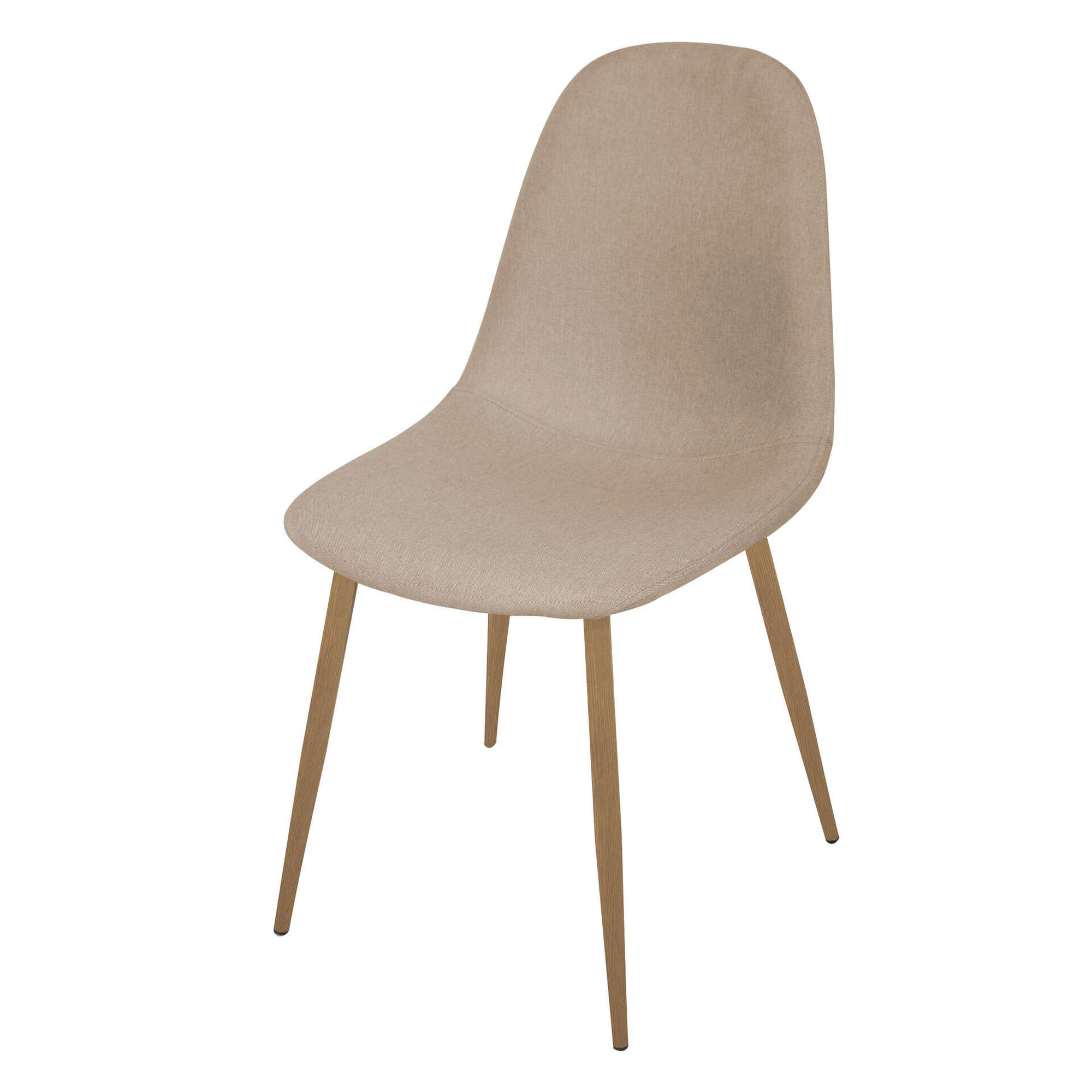 Cadeira Pads