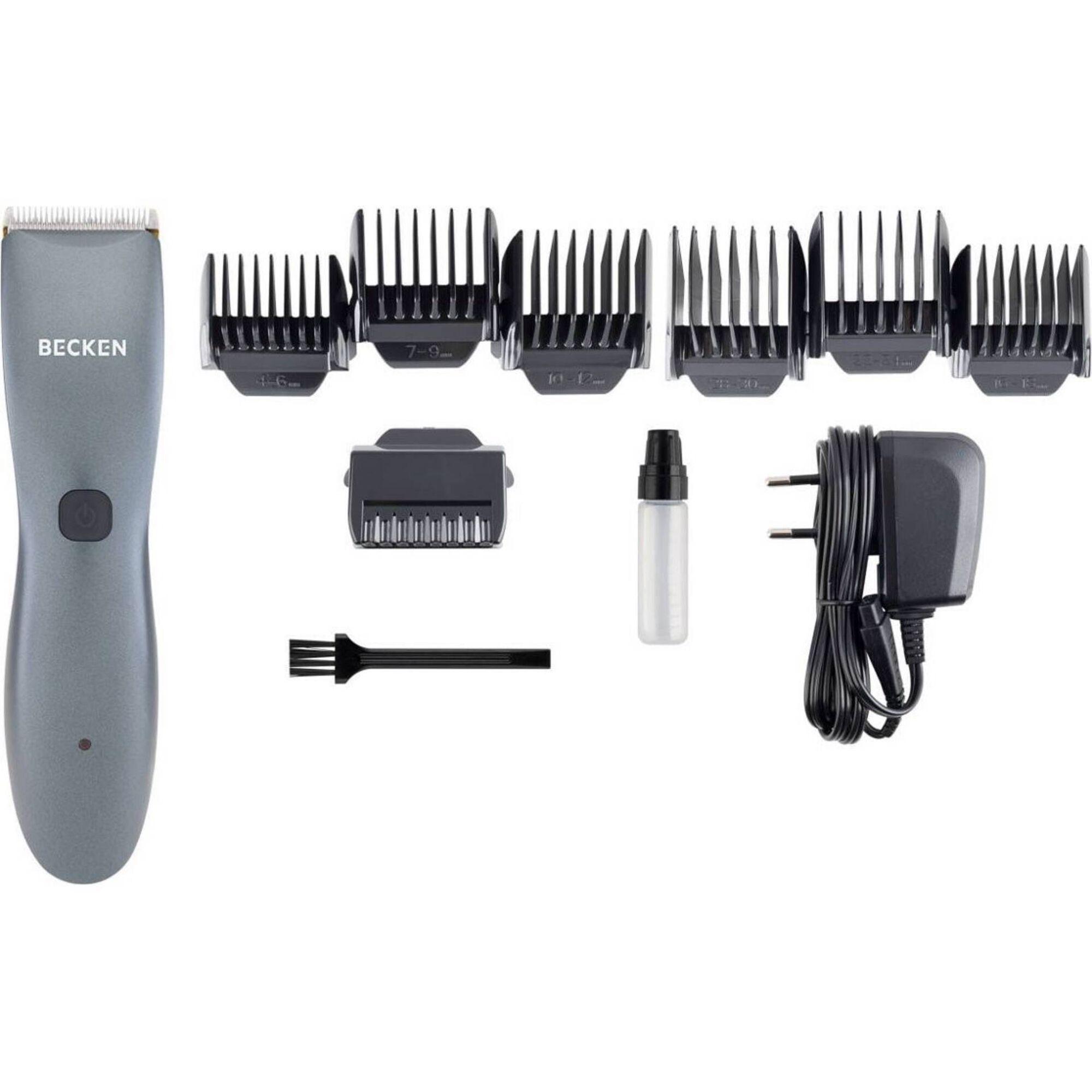 Aparador Cabelo e Barba BHC 1050