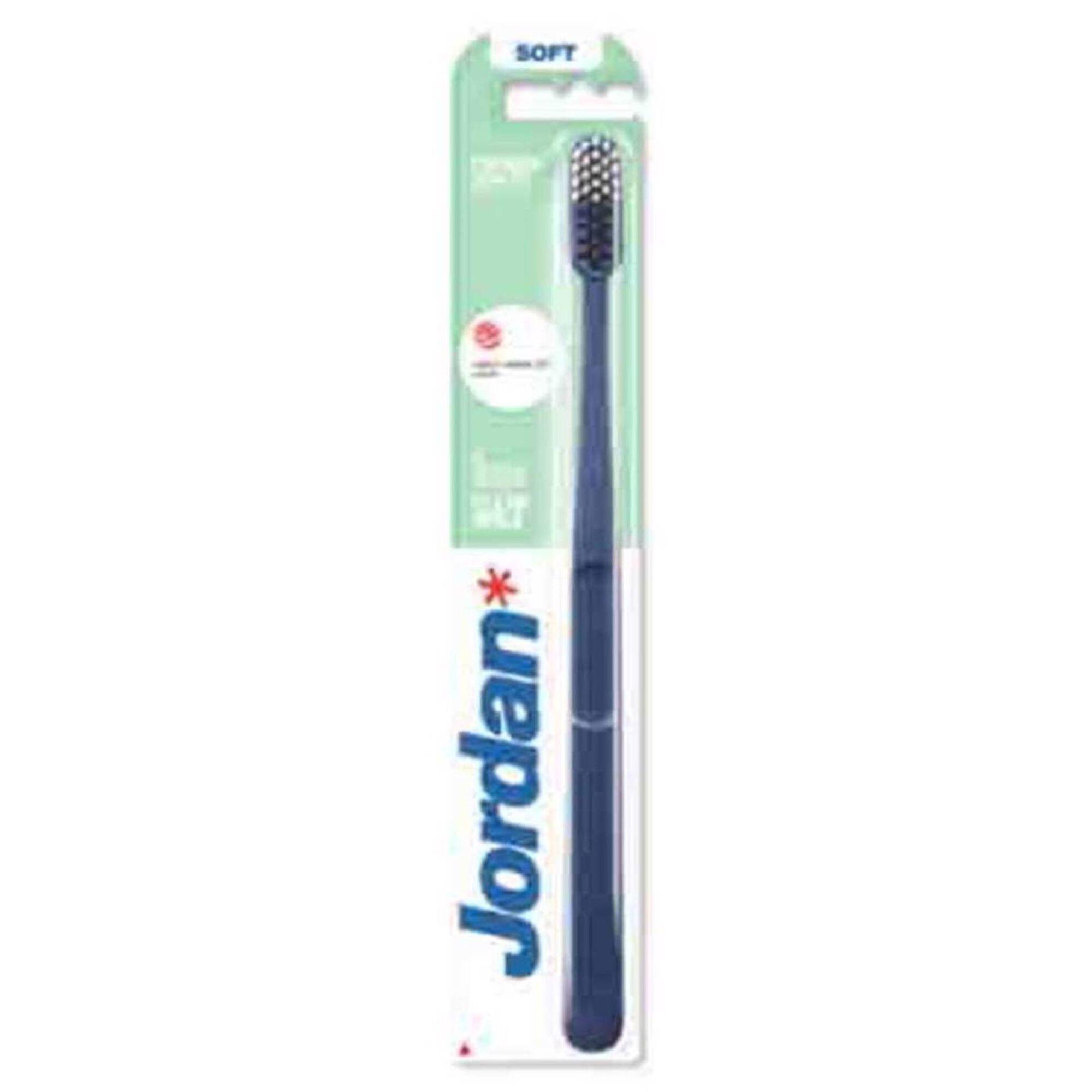 Escova de Dentes Clean Smile Soft