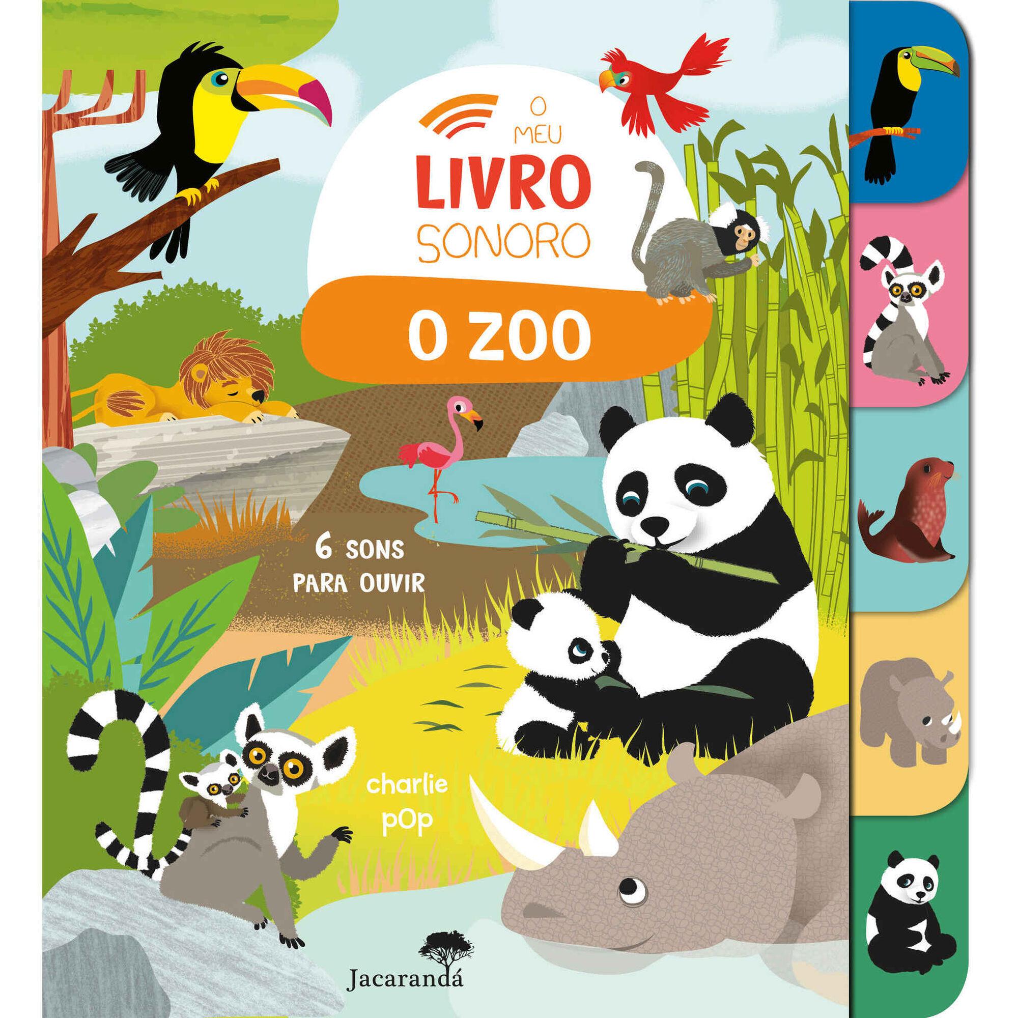 O Zoo