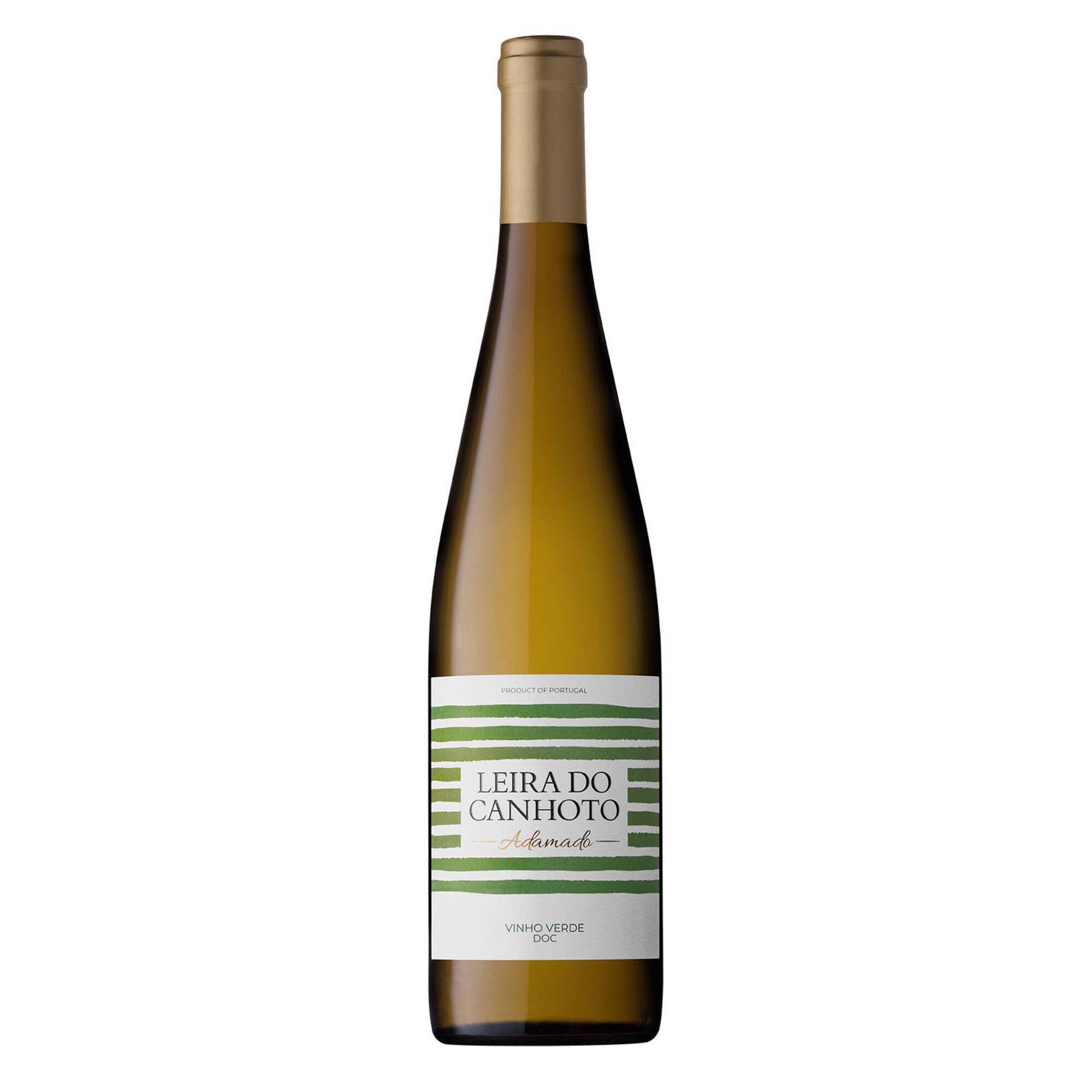 Leira do Canhoto Adamado DOC Vinho Verde Branco