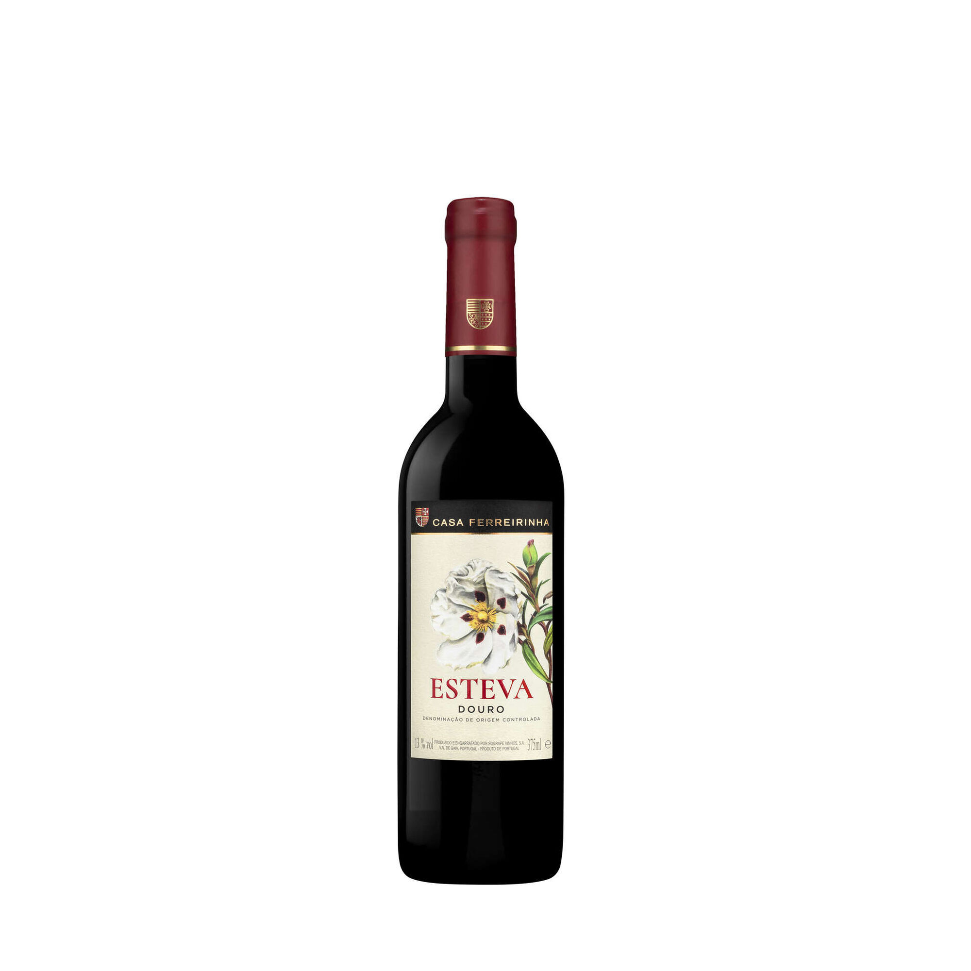 Esteva DOC Douro Vinho Tinto