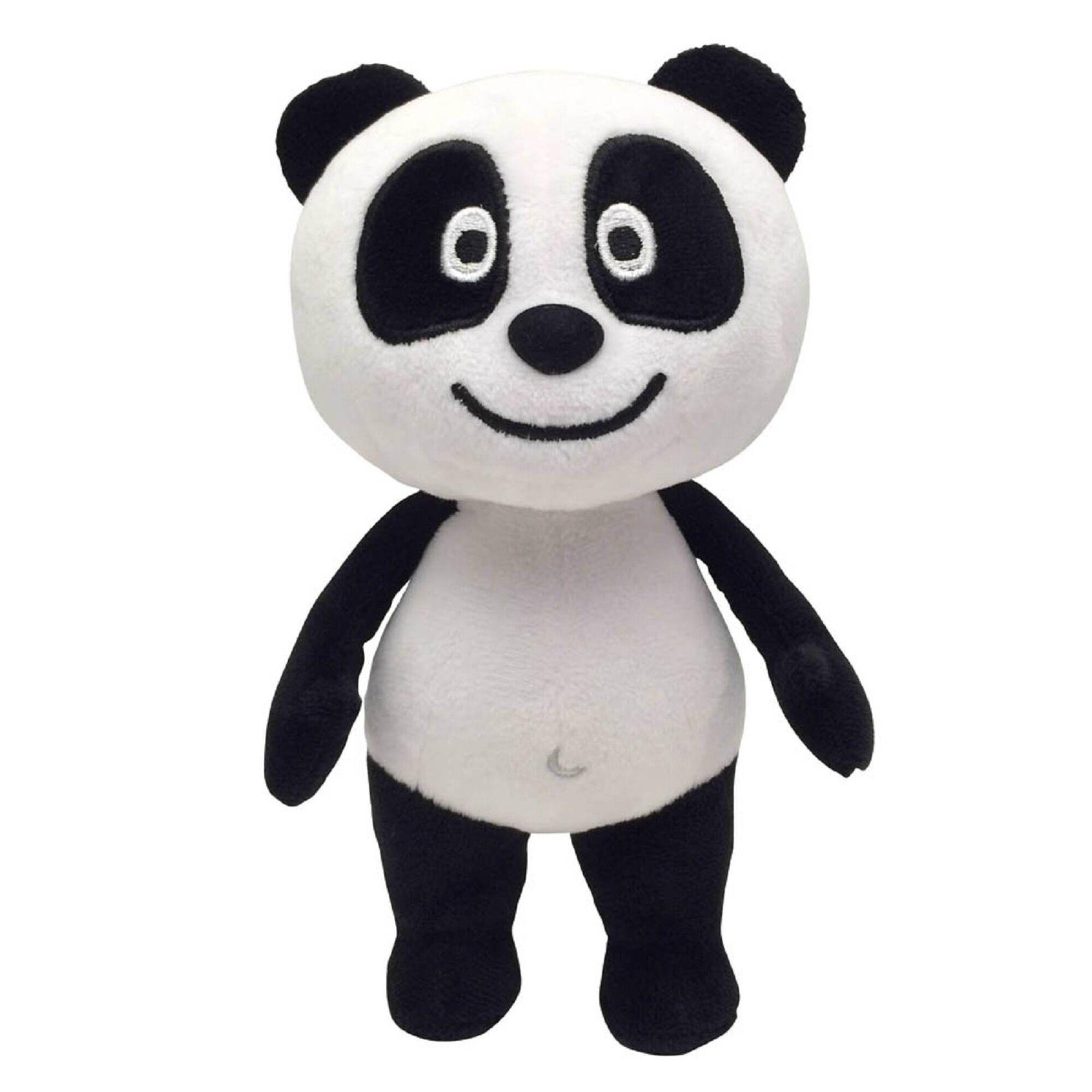 Peluche Panda Pequeno