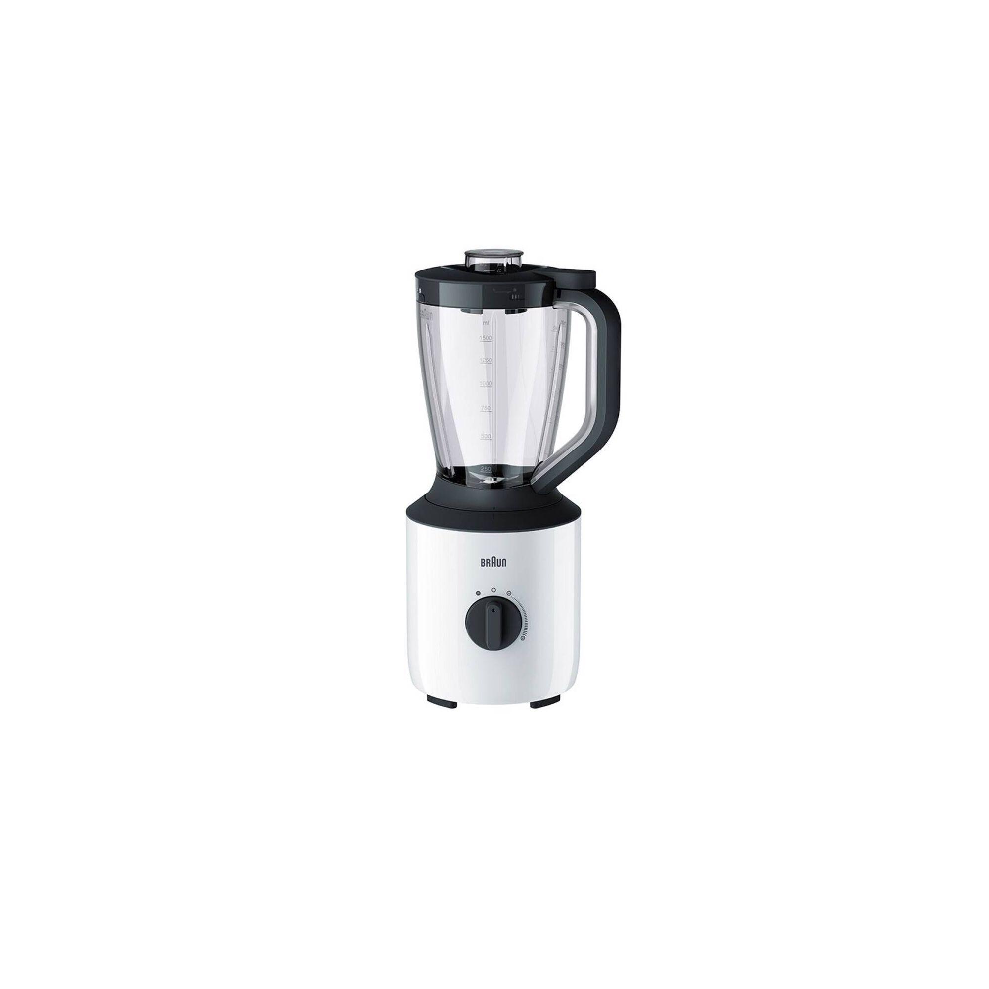 Liquidificador 1,5L JB3100WH