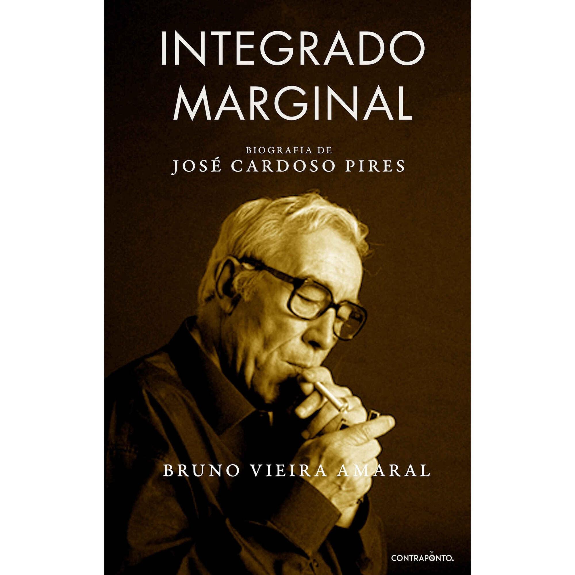 Integrado Marginal