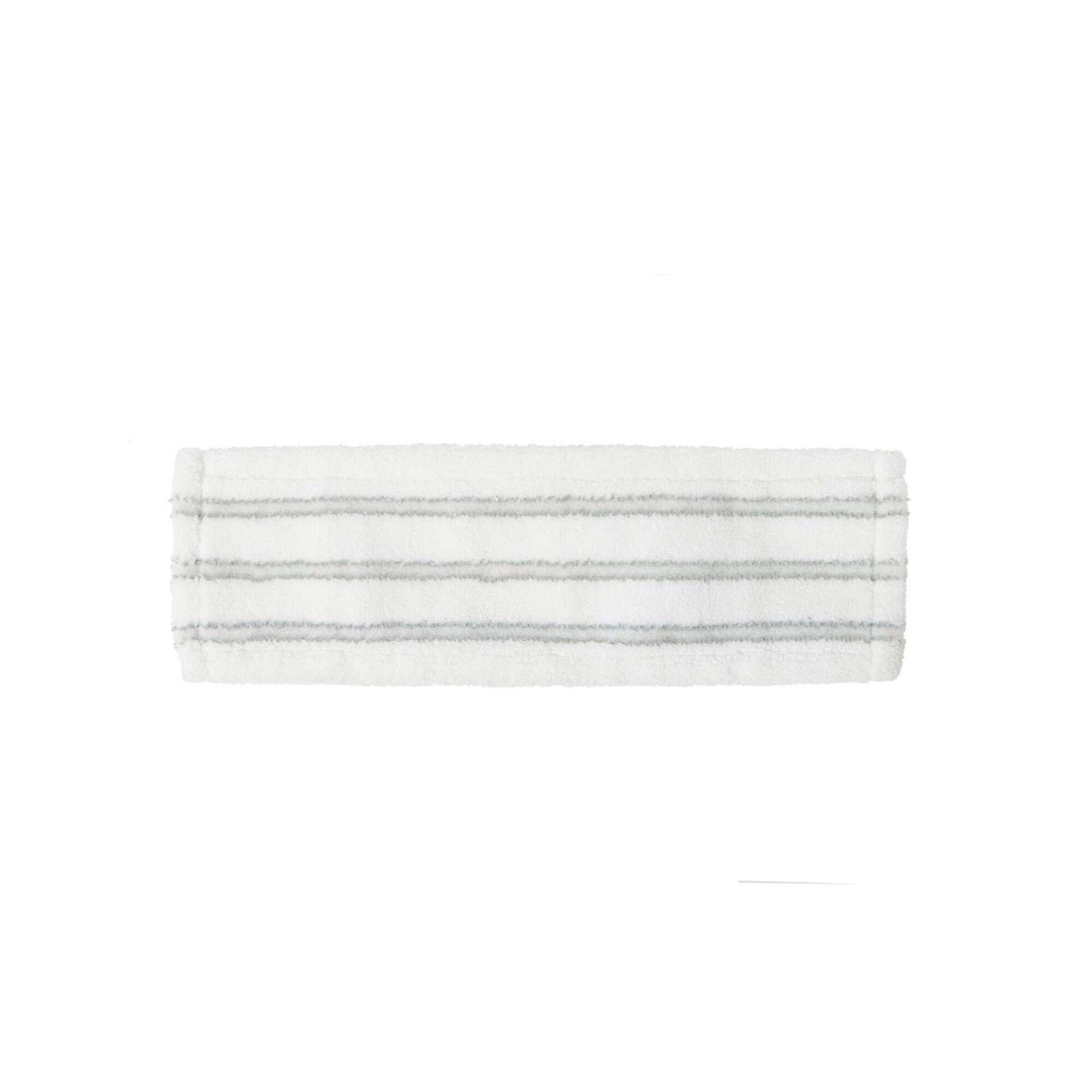 Recarga Mopa Seca Microfibra Perfect