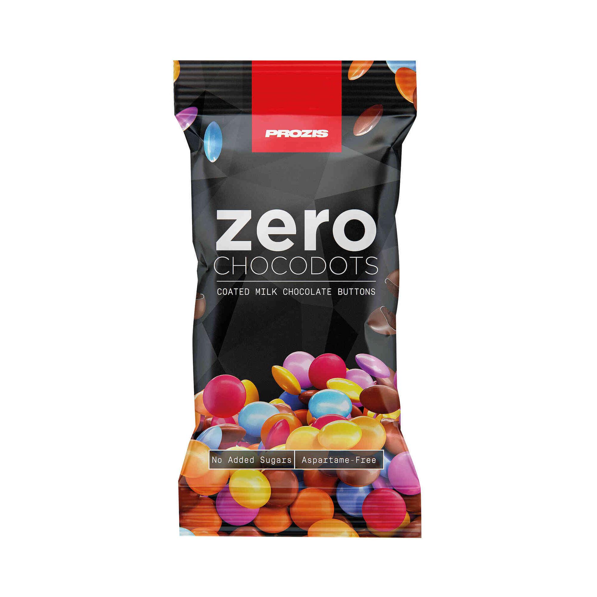 Chocodots Zero