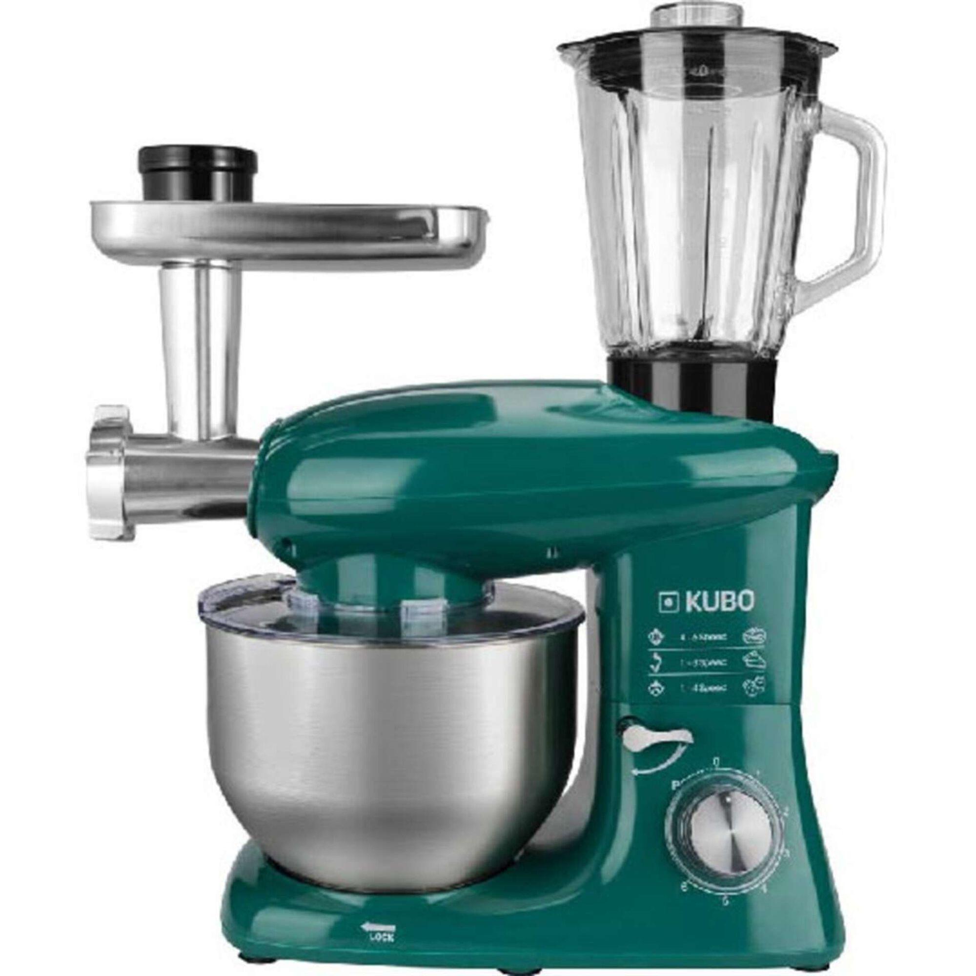 Robot de Cozinha KBKM4570