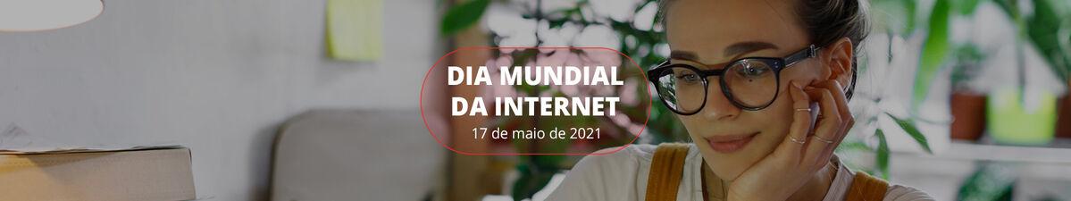 header dia mundial da internet