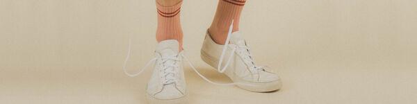 Calçado, Meias e Acessórios