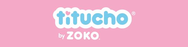 Titucho