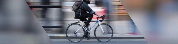 Bicicletas, Trotinetes e Patins