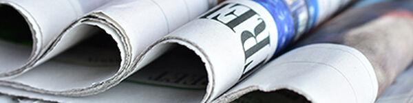 Revistas, Jornais, Cromos