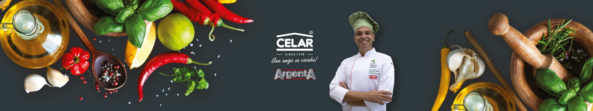 Celar