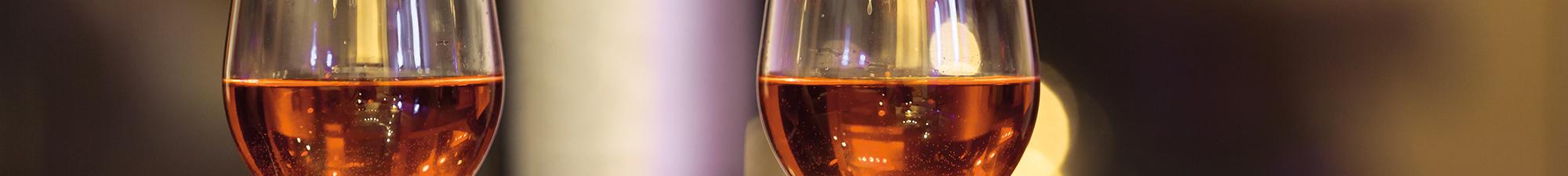 Vinho Moscatel e da Madeira
