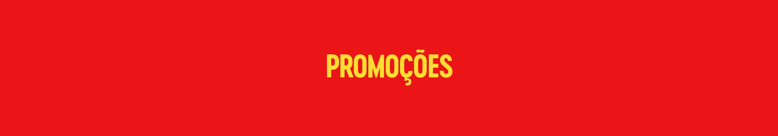 Promoções Iglo