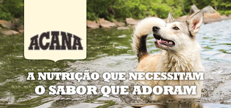Acana Cão