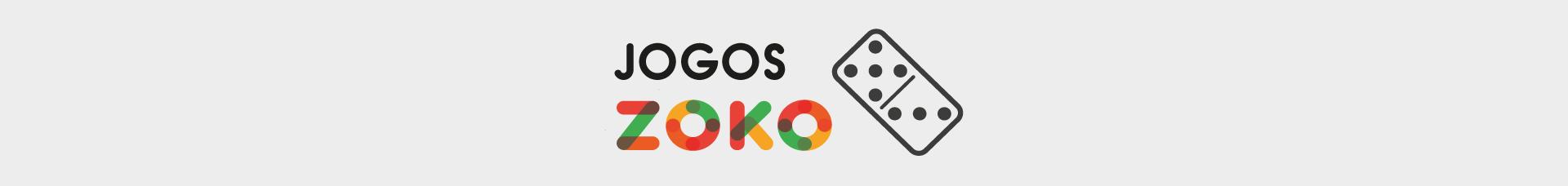 Jogos Zoko