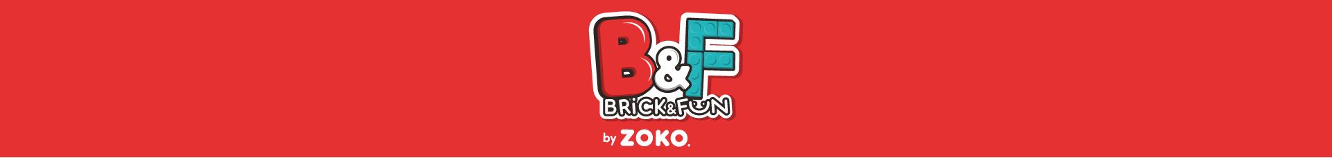 Brick Fun