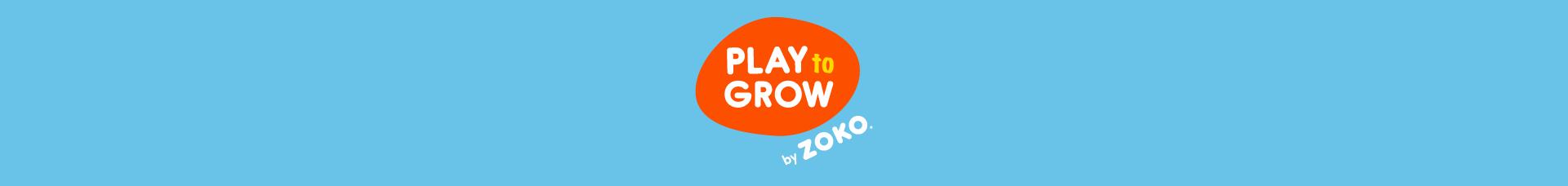 Play to Grow