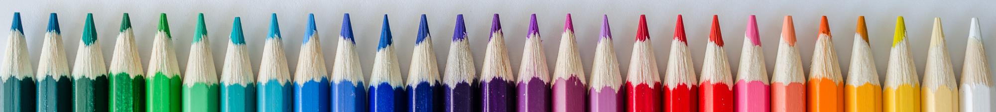 Desenho, Arte e Pintura