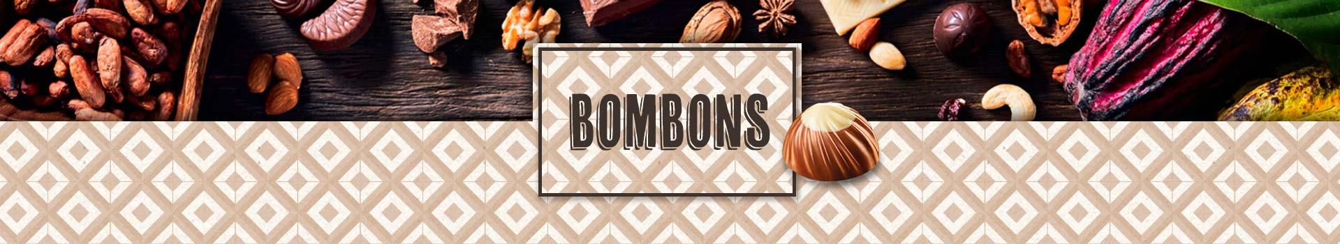 Bombons