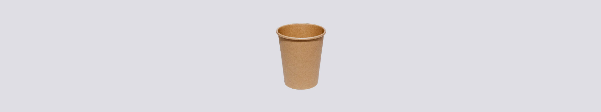 Embalagens de Eco-friendly