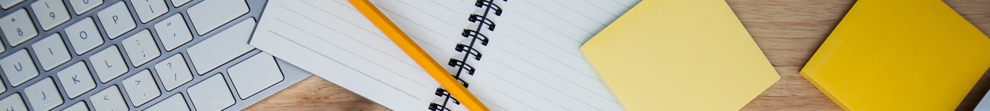 Cadernos, Blocos e Papel